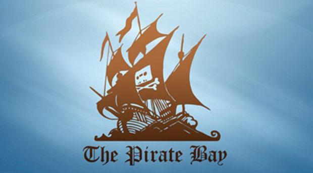 pirate_bay-partido-pirata-do-brasil-legendas-documentario-away-from-keyboard-TechSempre.com