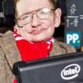 56960.135049-Stephen-Hawking