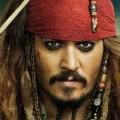 Foto Pirata do Pirata