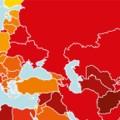 O Mapa da Corrupção não nos conta toda a história