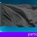 bandeira-negra-bf