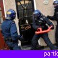 policia-raid