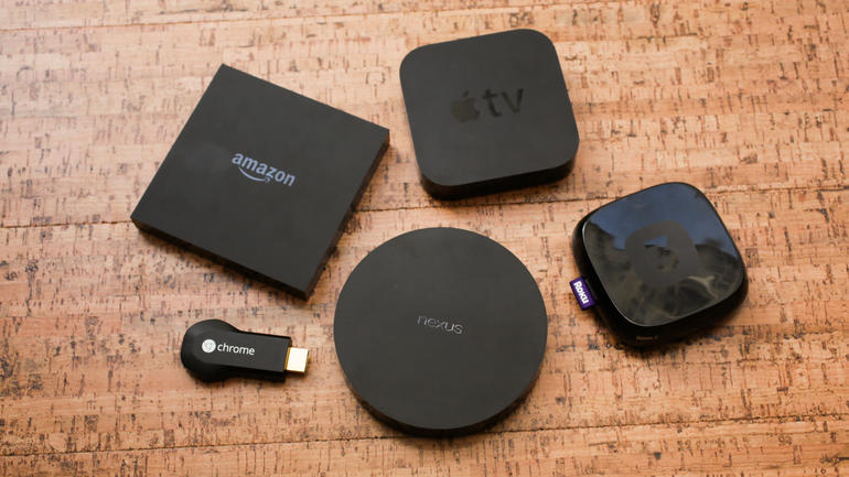 Roku-vs.-Apple-TV-vs.-Chromecast-vs.-Amazon-Fire-TV