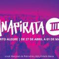 programacao-anapirata3_capa