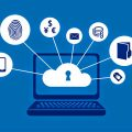 protecting-data-and-privacy-in-the-cloud1-1