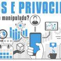 dados-e-privacidade