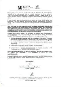 Carta Copyright Trolls SP página 2