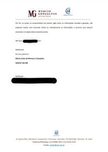 Oferta de acordo página 2
